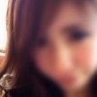 ☆まりえ☆さんの写真
