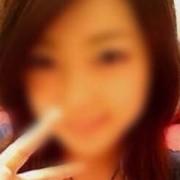 「おすすめコース!!」02/09(金) 21:27 | shell☆シェルのお得なニュース
