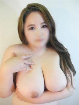 天宮~AMAMIYA~ | BBW 西川口店 - 西川口風俗