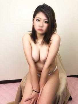 二見~FUTAMI~|BBW 西川口店で評判の女の子