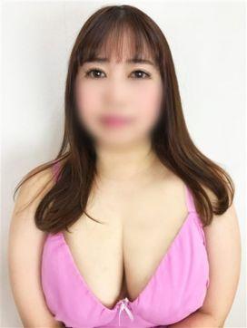 宮田~MIYATA~|BBW 西川口店で評判の女の子