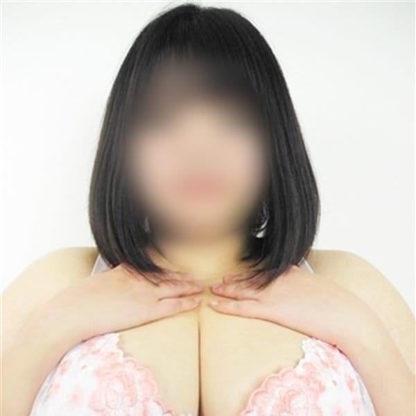 七瀬~NANASE~【感度抜群!癒し系痴女♪】 | BBW 西川口店(西川口)