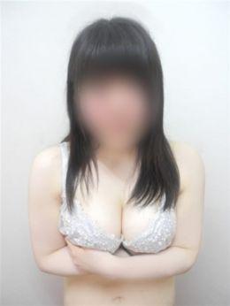 小雪~KOYUKI~ | BBW西川口店 - 西川口風俗