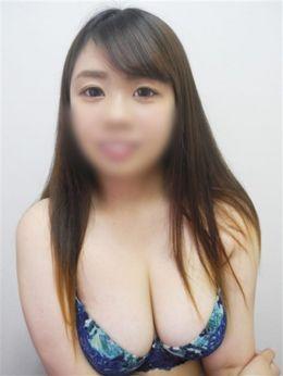 紫~MURASAKI~ | BBW西川口店 - 西川口風俗