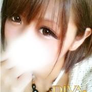 「☆Divaスペシャルイベント☆」01/12(金) 20:36 | Diva(ディーバー)のお得なニュース