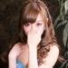 HOT ANGEL~ホットエンジェル~の速報写真