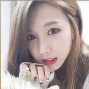 ユリエ | Lovely Girl(高崎)