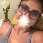 ティナさんの写真