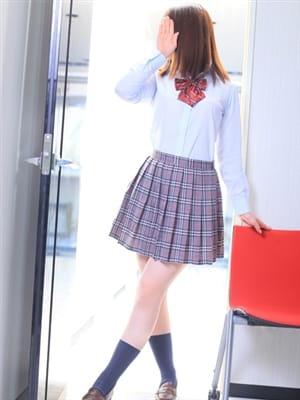 牧野ひまり【業界未経験】(美少女専門キラキラ学園)のプロフ写真1枚目