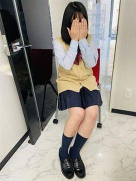 青山みすず【業界未経験】|素人専門キラキラ学園で評判の女の子