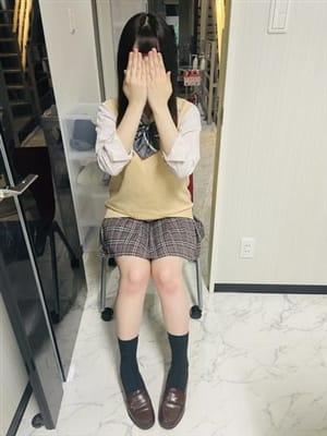 初音ひまり【プレミアム】(素人専門キラキラ学園)のプロフ写真1枚目