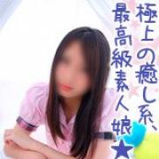 春風ののか 美少女専門キラキラ学園 - 岡山市内風俗