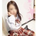 高山れいら|美少女専門キラキラ学園 - 岡山市内風俗