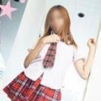 秋谷みのり|美少女専門キラキラ学園 - 岡山市内風俗