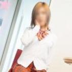川瀬まき|美少女専門キラキラ学園 - 岡山市内風俗