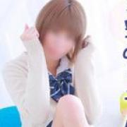 本田じゅり 美少女専門キラキラ学園 - 岡山市内風俗