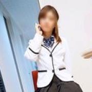 名波ゆあら 美少女専門キラキラ学園 - 岡山市内風俗
