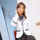 名波ゆあら|美少女専門キラキラ学園 - 岡山市内風俗