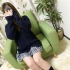 宇部かんな|美少女専門キラキラ学園 - 岡山市内風俗
