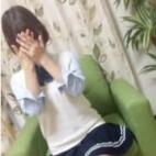 戸田りおな|美少女専門キラキラ学園 - 岡山市内風俗