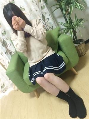 春野ひより|美少女専門キラキラ学園 - 岡山市内風俗
