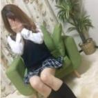 桜井のあ|美少女専門キラキラ学園 - 岡山市内風俗