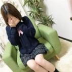 松原めい|美少女専門キラキラ学園 - 岡山市内風俗