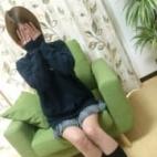 八女あみ|美少女専門キラキラ学園 - 岡山市内風俗