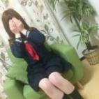 嬉野みう|美少女専門キラキラ学園 - 岡山市内風俗