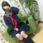 愛媛ののか|美少女専門キラキラ学園 - 岡山市内風俗