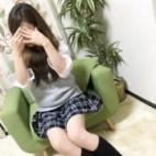 赤羽あいり【プレミアム】|美少女専門キラキラ学園 - 岡山市内風俗