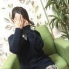 板橋まり|美少女専門キラキラ学園 - 岡山市内風俗