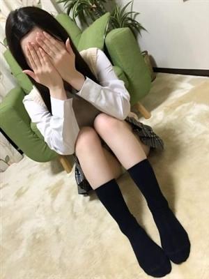 富良野そよか|美少女専門キラキラ学園 - 岡山市内風俗 (写真2枚目)