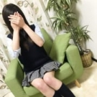 高松くれあ|美少女専門キラキラ学園 - 岡山市内風俗