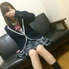 東山あき|美少女専門キラキラ学園 - 岡山市内風俗