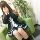 神戸りりあ【プレミアム】|美少女専門キラキラ学園 - 岡山市内風俗