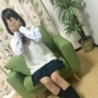 栗原まみ|美少女専門キラキラ学園 - 岡山市内風俗