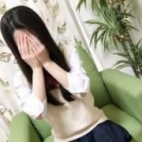 喜多方るな|美少女専門キラキラ学園 - 岡山市内風俗