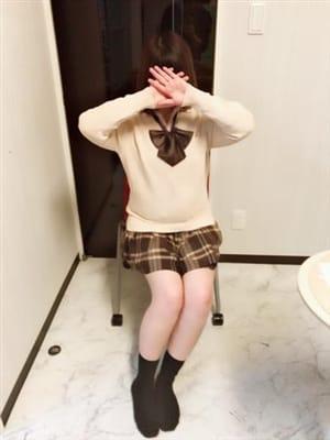 花岡ゆう【業界未経験】|美少女専門キラキラ学園 - 岡山市内風俗