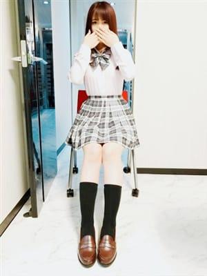 秋本こまき(美少女専門キラキラ学園)のプロフ写真2枚目