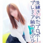 高橋まな|美少女専門キラキラ学園 - 岡山市内風俗