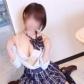 美少女専門キラキラ学園の速報写真