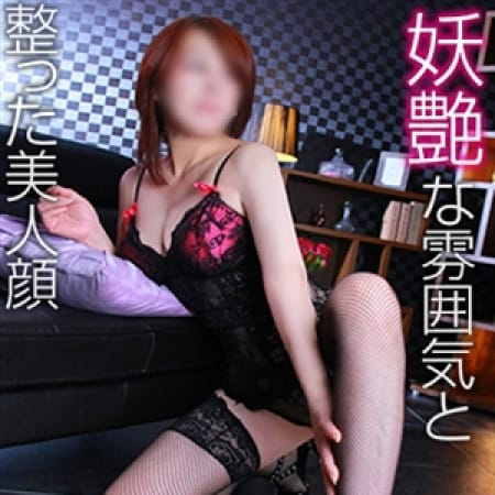 桃井さんの写真