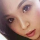 莉音|痴女CLUB UNDER COVER - 岡山市内風俗