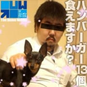 アンカバ店長 | 痴女CLUB UNDER COVER(岡山市内)