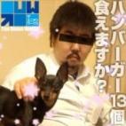 アンカバ店長|痴女CLUB UNDER COVER - 岡山市内風俗