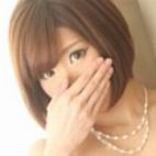 かりんさんの写真