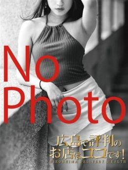 リオナ | 広島で評判のお店はココです! - 広島市内風俗