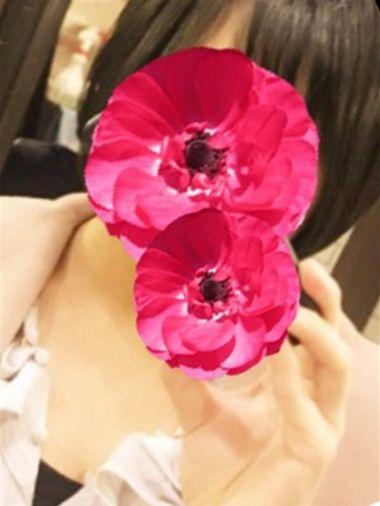 みちる|広島出張マッサージと回春エステ◇アロマウェーブ◇ - 広島市内風俗