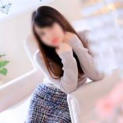 新規割☆会員様はじめての女性に会う方対象イベント☆|恋人空間CherryGirls~密着エステ